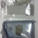 ソフトバンク005Zみまもり携帯白 新品 - 東松山市