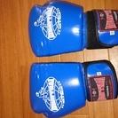ボクシンググローブ 10オンス