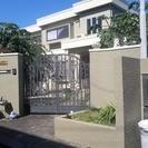 135坪  8LDK 豪邸   大幅 値下げ  ¥7480万