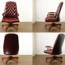 knollの椅子