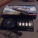 beatmania IIDXコントローラー売ります