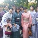 京都まい着物教室