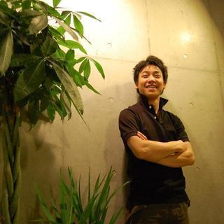 麻布十番のプライベートサロン K.Kawamura 〜プロスポー...