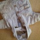 今だけ500円★GAP✨フード付き上着80サイズくらい●値引...