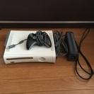 Xbox360 セット売り