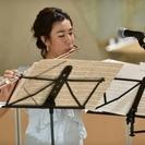 Heartfluteフルート音楽教...
