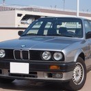 BMW 3シリーズ 中古車 車検H29.4月 ETC 取説 サンルーフ