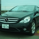 ベンツ 2006 中古車 ワンオーナー 禁煙車 記録簿 ETC キ...