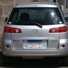 マツダ デミオ 2005 中古車 キーレス CD エアバッグ 車検整備付 寒冷地仕様 - マツダ