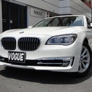 BMW 2012 中古車 ベージュレザーシート・サンルーフ・HD...