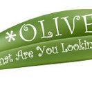 ☆街の植木屋さん  *OLIVE*(オリーブ)です☆