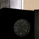 BMW X5腕時計 SEIKO製【新品】