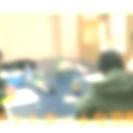 駒場塾(学習塾) 新入塾生募集しています!