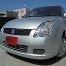 スイフト1.3 XE スタイル 4WD4AT・ABS・7.2万...