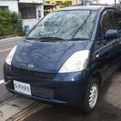 平成14年式 スズキ MRワゴン660 N-1ABS CD M...