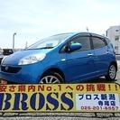 ソニカ660 R関東仕入 禁煙車 ナビ ターボ