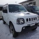 AZ-オフロード660 XC 4WD