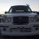 プレオ660 ネスタ G マイルドチャージカラー ホワイト