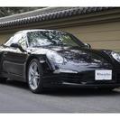 ポルシェ 911 カレラ PDK スポーツクロノパッケージ(...