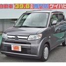 ホンダ ゼスト 660 D スペシャル 社外ナビ・TV・オートエ...
