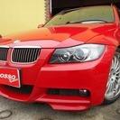 BMW 3シリーズツーリング 325i Mスポーツパッケージ ...