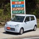 スズキ アルト 660 E /キーレス・CDデッキ(ブルー)...