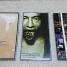 ミスチル  シングルCD3枚