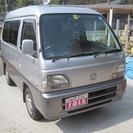 ホンダ ストリート 660 Xi 4WD サンルーフ エアコン ...