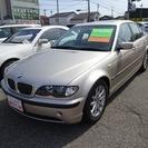 BMW 3シリーズ 320i スポーティダイヤモンド (ブロ...