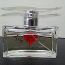【値下げ】マイセブンティーン オードパルファム 香水