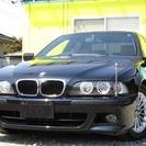 BMW 5シリーズ 525i Mスポーツ Individual ...