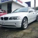 BMW 3シリーズ 318i /ETC/記録簿/メモリーナビ(...