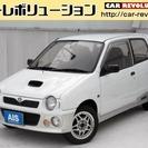 スズキ アルトワークス 660 RS/Z 4WD (ホワイト...