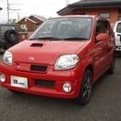 スズキ Kei 660 ワークス 4WD ウォーターポンプ交換...