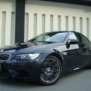 BMW M3 4.0 MT6速(ヘレスブラック) クーペ