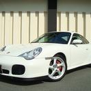 ポルシェ 911 カレラ4S ティプトロニックS 4WD (...