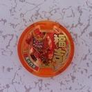 妖怪ドリームルーレット福吉メダル新品未使用各種1枚500円