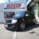 ダイハツ ミラ 660 TL (ブラック) ハッチバック 軽自動車