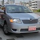 トヨタ カローラ 1.5 X HID 40thアニバーサリーリ...
