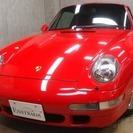 ポルシェ 911 カレラ4S クーペ 4WD ランバーサポート...