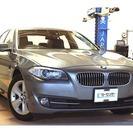 BMW 5シリーズ 528i ドライビングパフォーマンスコントロ...