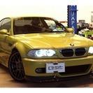 BMW M3 SMGII カーボンRIP&ディフューザー 19i...