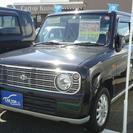 スズキ アルトラパン 660 L ABS キーレス アルミホイ...