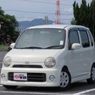 ダイハツ ムーヴラテ 660 Xリミテッド 車検整備渡し(パー...