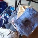 昭和の服たくさん - 服/ファッション