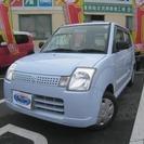 スズキ アルト 660 G 禁煙車 キーレス(ブルー) ハッ...