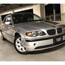 BMW 3シリーズ 325i ハイラインパッケージ 正規D車 ...