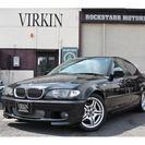 BMW 3シリーズ 325i Mスポーツパッケージ サンルーフ...