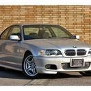 BMW 3シリーズクーペ 330Ci Mスポーツ 正規D車 1...