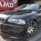 BMW 3シリーズクーペ 330Ci エナジー コンプリート 1...